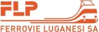 Partner Locanda Della Pace Sessa